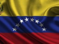 """Venezuela'da Ekonomi """"Erime"""" Noktasında"""