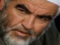 Şeyh Raid Salah, Mescid-i Aksa'ya Sahip Çıkılmasını İstedi
