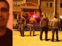 Rus İstihbaratının Türkiye'de Cinayet Serisi Sürüyor!
