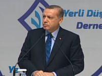 Erdoğan'dan Hasina Diktasına: Zalimler İçin Yaşasın Cehennem!