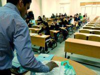 ÖSYM'de 'Sınav Gözlemcisi' Dönemi