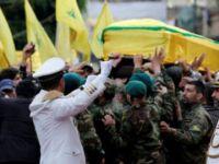 Hizbulesed: Komutanımızı Muhalifler Öldürdü