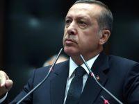 """Cumhurbaşkanı Erdoğan: """"Belediyeleri PKK'nın Tasallutundan Kurtarmalıyız"""""""