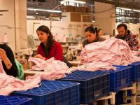 Serbest Ticarete Suriyeli Formülü
