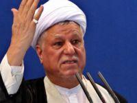 İran'da Rafsancani'nin Kızına Yargılama Sinyali