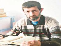 Sivas Davası Mağduru Faruk Belkavli'den Sevindirici Haber!