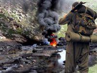 Zulüm ve Vahşetin Adı: PKK