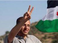 Esir Gazeteci Muhammed El-Gig: Mezarda Tutuluyorum