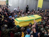 HizbulEsed Lideri Nasrallah: Suriye'de Çok Sayıda Kaybımız Var