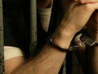 Suudi Arabistan'dan İhvan Üyesine Hapis