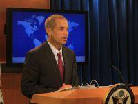 ABD'den Türkiye'ye Dokunulmazlık Tepkisi