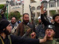 Scott Atran'dan IŞİD Üzerine Farklı Bir Okuma
