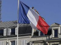 Fransa'da Doktora 'İslamofobi' Cezası