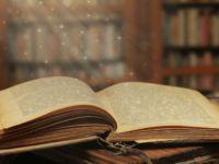 """Bir Bilgi Türü Olarak """"İrfanî Bilgi""""nin Mahiyet ve Değeri"""