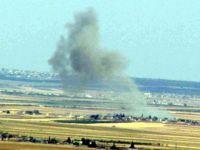BM'ye Göre Suriye'de 5 Yılın Bilançosu