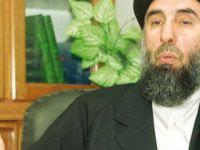 Hikmetyar, Mansur'un Öldürülmesinde İran'ı Suçladı