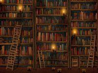Tunus'ta Emperyalizme Karşı Mücadelenin Sembolü Kütüphane Tekrar Açıldı