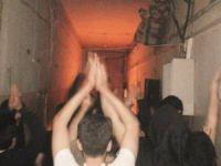 Hama Zindanındaki Esirler Rejim Güçlerini Tutsak Aldı