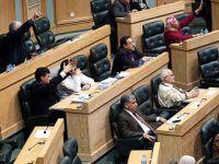 Ürdün'de Seçim Hükümeti Kuruluyor