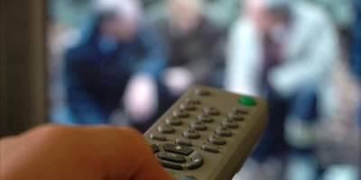 Şimdi de Akıllı Televizyonlar İçin Fidye Virüsü Ürettiler