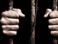 İki Bin Kırımlı Mahkum Rusya'ya Sevkedildi