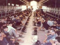 Bosna'nın Kanayan Yarası: Priyedor Katliamı