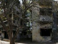 Hindistan'da 24 Kişi 69 Müslümanın Katledilmesinden Sorumlu Bulundu