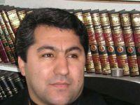 Tacikistan'da İslamcı İki Muhalife Müebbet Hapis Cezası Verildi!