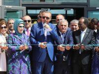 Erdoğan'dan Afrika Açılımında Kararlılık Vurgusu