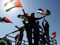 Türkiye'den Gazzeli Öğrencilere Burs İmkanı