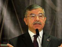 Milli Eğitim Bakanı: 5 Bin 78 Kişi İade Edildi