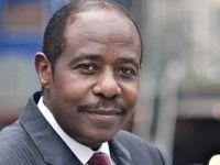 'Ruanda'da İslam En Hızlı Yayılan Din'