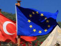 Türkiye İçin Avrupa'da Konuşmak Neden Önemli?