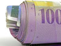 İsviçre'de Referandum: Herkese Maaş Bağlansın mı?