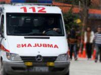 Osmaniye'de Kaza: 7 Öğrenci Hayatını Kaybetti