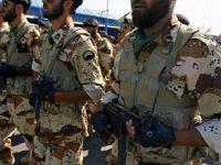 İran, 'Devrim Muhafızları Devleti'ne Dönüşebilir