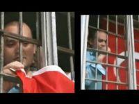 Tayland'da Tutuklu Mülteci Uygurların Açlık Grevi Sürüyor