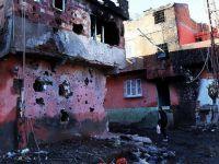 HAK-PAR: PKK, Elini Kürt Halkının Yakasından Çekmeli