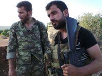 Suriyeli Muhalif Kürtler: Kürtlerin Temsilcisi PYD Değil, Biziz