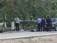 Nazarbayev Aktöbe Olayını İslamcılara Karşı Baskı Bahanesine Döndürüyor