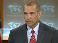 """ABD: Açığa Alınma ve Gözaltı Kararları Verilmesi """"Meşru"""""""
