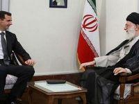 Devrimcilikten Strateji Hesaplarına: İran ve İrancılık