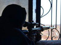 Suriye'de İranlı 5 Milis Öldürüldü