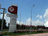 Süleyman Demirel Üniversitesi'nde 130 Şüpheli Hakkında Kamu Davası