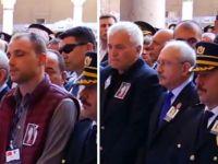 """""""Cenaze Törenlerinden CHP'ye Ne Çıkar?"""""""