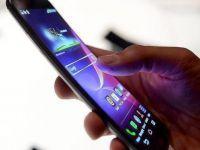 BTK'dan 'SMS' Düzenlemesi