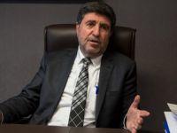 Altan Tan: 'Erdoğan'dan Nefret Edenler Kürtleri Kiralık Katil Gibi Kullanmak İstiyor'