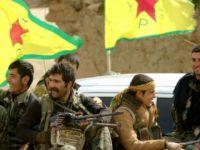YPG/PKK'yi IŞİD'le Savaşıyor Gerekçesiyle Sahiplenenler Nusra'yı da Sahiplenir mi?