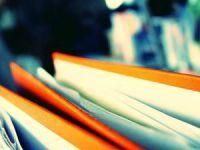 682 Dokunulmazlık Dosyası Daha Savcılık Yolunda