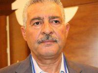 """Suriyeli Kürt Lider: """"PYD Bir Taşeron Gibi Çalışıyor"""""""